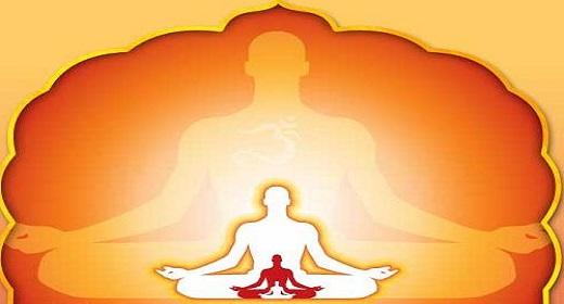 yoga sutras de patanjali pdf