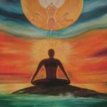 Yoga-Meditation-awaken