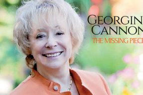 Georgina-Cannon-awaken