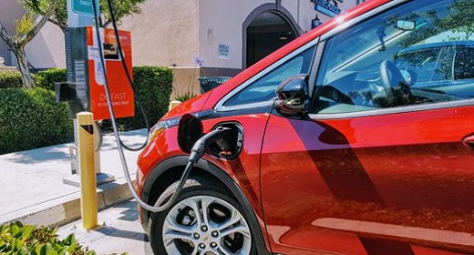 How Does The Chevy Bolt Compare To The Tesla Model 3 Awaken