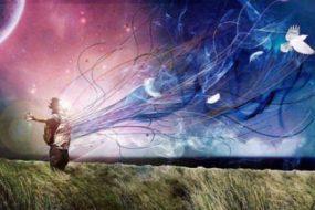 Awakening-spirituality-Awaken