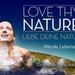 Love-Thy-Nature-Awaken
