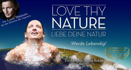 Love-Thy-Nature-Awaken