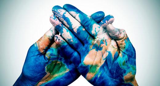 hands-patterned-world-map-awaken