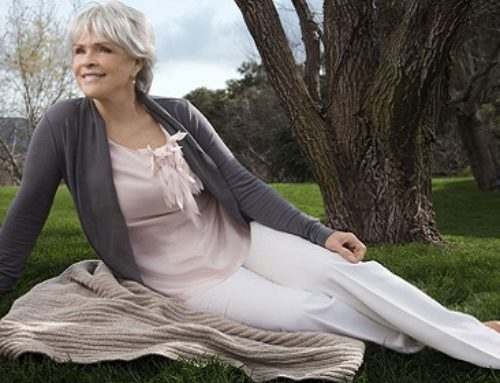 Byron Katie And Zen – Heart Of Wisdom Temple