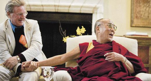 Dalai-Lama-Thurman-awaken