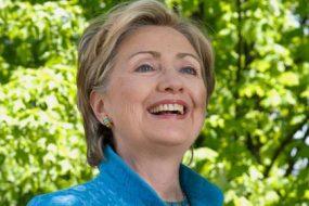 Hillary-clinton-awaken