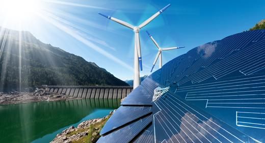 Renewable-enregy-awaken