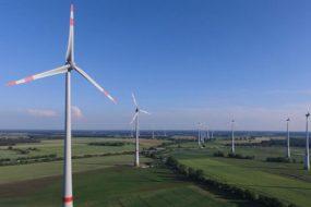 germany-wind-farm-awaken
