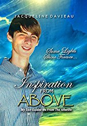 Inspiration From above-awaken