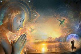 Bhakti-Yoga-awaken