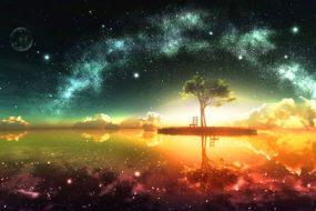 Dreams-awaken