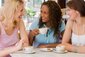 CONVERSATIONS-WOMEN-SHOULD-HAVE-awaken