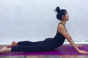Seal+Pose+Annie+Au+Yoga-awaken