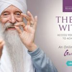 Guru-Singh-the-Sage-Within-awaken