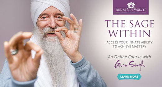 Guru-Singh-the-Sage-Within-awaken