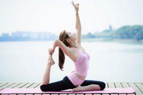 is-yoga-a-religion-awaken
