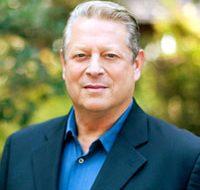 Al Gore-awaken