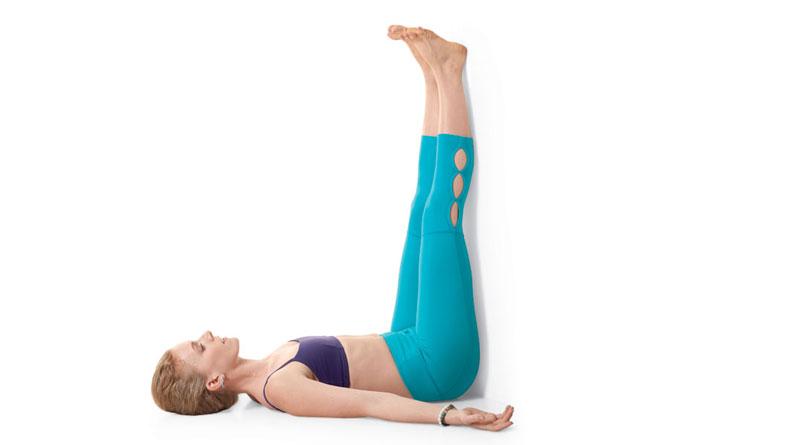 Benefits-of-Legs-Up-the-Wall-Pose-AWAKEN