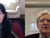 awaken-interviews-robert-thurman-AWAKEN