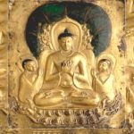 buddhist-art-awaken