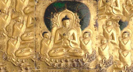 buddhist-art-awaken