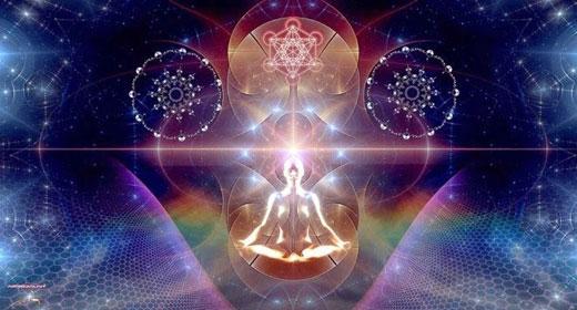 kundalini-awakening-awakening