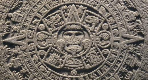 mayan calendar prophecy of 2012 awaken