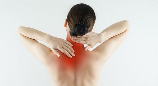 Affecting Life On A Daily Basis One Common Area Of The Body That Can Injure Easily Or Cause Pain Is Neck With Proper Therapy And