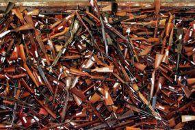 Gun-control-awaken
