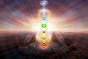 Kundalini-Yoga-awakening-now