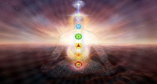 Kundalini-Yoga-awakening-now