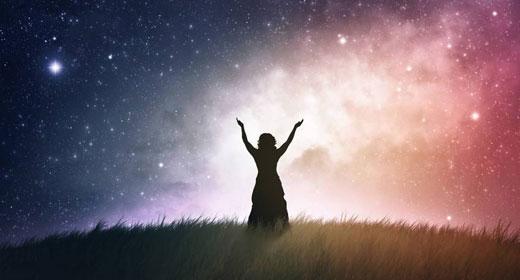 awaken-your-consciousness-awaken