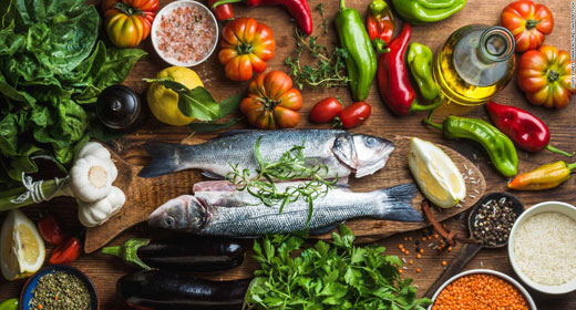 mediterranean-diet-awaken