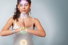 yoga-chakras-awaken