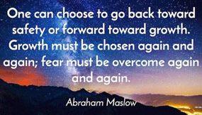 Abraham-Maslow-Quotes-300-awaken