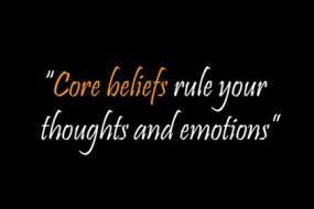 Core-Beliefs-Rule-awaken