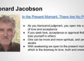 Leonard-Jacobson-AWAKEN