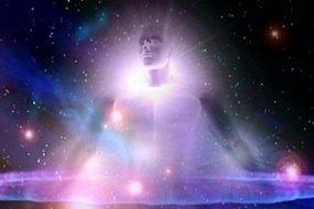 Removing-Energy-Obstacles-awaken