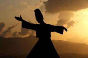 Rumi-awaken