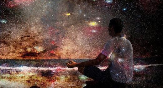 Experiences-Of-Mysticism-awaken