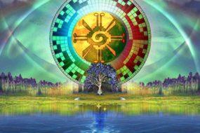 collective-awakening-awaken