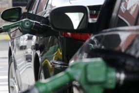 fuel-efficiency-rules-awaken
