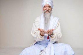 Guru-Singh-2-awaken