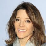 Marianne-Williamson-awaken