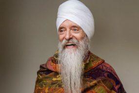 guru-singh-awaken