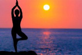 Can-Yoga-Help-People-with-Schizophrenia--awaken