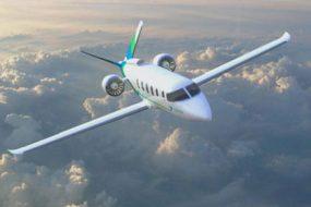 Electric-airplanes-awaken