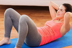 Get-In-Shape-By-Following-These-Fitness-Tips-awaken