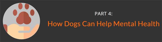 How-Dogs-Can-Help-Mental-Health-awaken